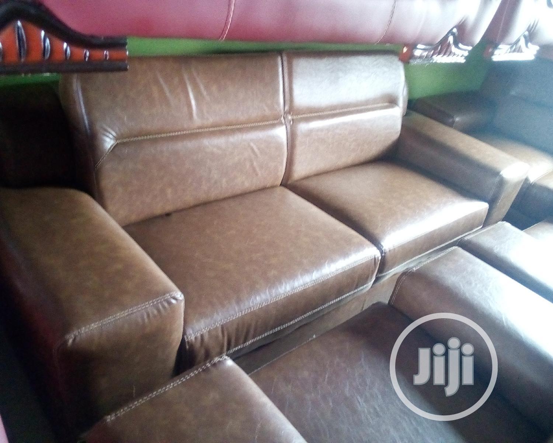 Sofas Chair | Furniture for sale in Oshodi, Lagos State, Nigeria