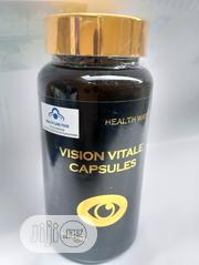 The Best Supplement For Eye Effections | Vitamins & Supplements for sale in Kano State, Bichi