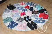 10 Pairs Injection Sneakers | Children's Shoes for sale in Lagos State, Alimosho