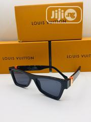Fashion Glasses   Clothing Accessories for sale in Lagos State, Gbagada