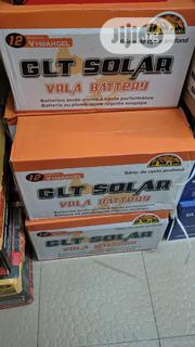 150ah 12v Battery   Solar Energy for sale in Kano State, Dala