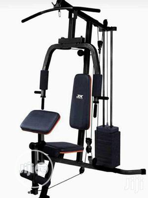 JX Fitness Home Use Gym | Sports Equipment for sale in Rivers State, Port-Harcourt
