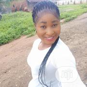 Female House Maid | Housekeeping & Cleaning CVs for sale in Ekiti State