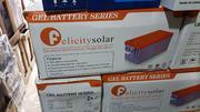 12v 200ah Battery   Solar Energy for sale in Kano State, Dala
