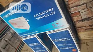 150ah 12v Battery | Solar Energy for sale in Ogun State, Abeokuta South