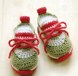 Baby Booties | Children's Shoes for sale in Lagos State