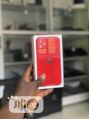 New Apple iPhone XR 256 GB Red   Mobile Phones for sale in Lagos State, Ikeja