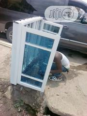 Casement Aluminum Windows | Construction & Skilled trade CVs for sale in Lagos State, Ikeja