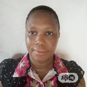Female Housemaid CV in Dubai   Housekeeping & Cleaning CVs for sale in Delta State, Ukwuani