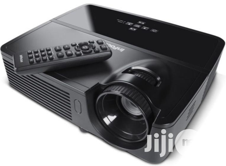 Projector Hiring   Photography & Video Services for sale in Nnewi, Anambra State, Nigeria