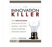 The Innovation Killer By Cynthia Barton Rabe | Books & Games for sale in Lagos State, Ikeja