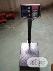 100KG TCS Glorious Type Scale | Store Equipment for sale in Lagos State, Lagos Island