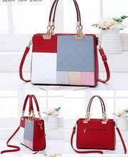 Cute Ladies Handbags | Bags for sale in Lagos State, Lagos Island