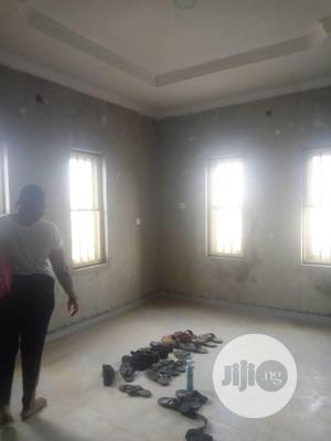 To Let. Newly 3bedroom Flat Ensuite At Magboro   Houses & Apartments For Rent for sale in Ogun State, Obafemi-Owode
