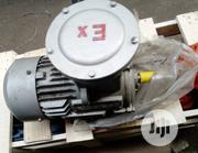 Original EX Industrial Electric Motor | Manufacturing Equipment for sale in Lagos State, Ojo