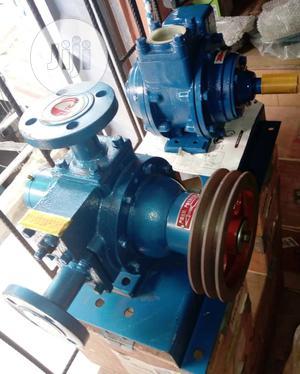 Original 1inche LPG Pumps   Manufacturing Equipment for sale in Lagos State, Ojo