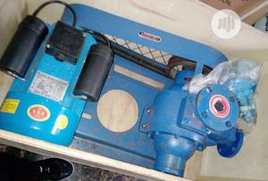 Guaranteed Brand New 1inche LPG Pumps   Manufacturing Equipment for sale in Lagos State, Ojo