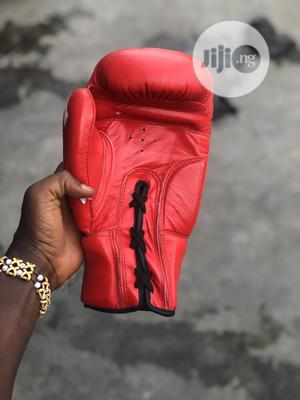 Brand New Boxing Glove | Sports Equipment for sale in Lagos State, Surulere