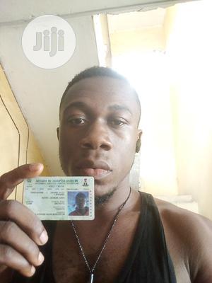 Free Work Visa   Travel & Tourism CVs for sale in Lagos State, Alimosho