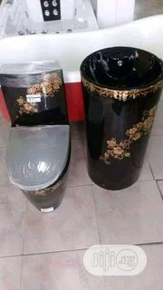 Luxary Water Closet | Plumbing & Water Supply for sale in Lagos State, Orile