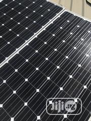 Solar/Inverter System Installation And Supply | Solar Energy for sale in Kaduna State, Kaduna