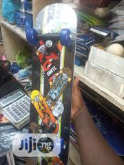 Children Skateboard | Sports Equipment for sale in Lagos State, Surulere