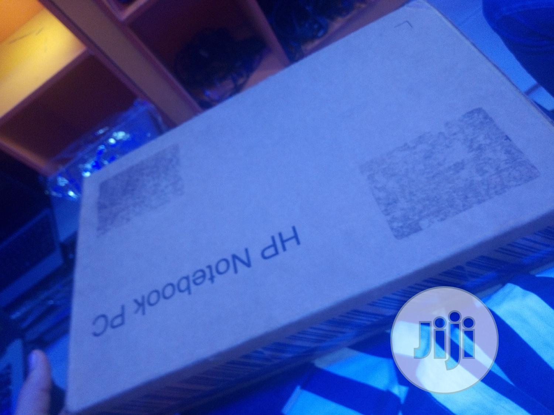 New Laptop HP Stream 11 Pro G3 4GB Intel Pentium SSD 128GB