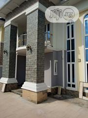 Sharp 5 Bedroom Suited Duplex @ Amaorji Nike | Houses & Apartments For Sale for sale in Enugu State, Enugu
