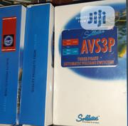 Three Phase AVS Sollatek | Electrical Equipment for sale in Lagos State, Ojo