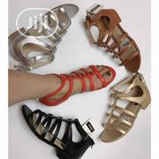 Tovivans Dressy Sandals | Shoes for sale in Lagos State, Ikeja