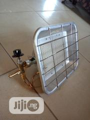 Poultry Brooder For Day Old Chicks | Farm Machinery & Equipment for sale in Kaduna State, Chikun