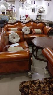BV - 204 Italian Sofa | Furniture for sale in Abuja (FCT) State, Wuse 2