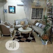 TK - 102: 6 Seater Royal Sofa | Furniture for sale in Abuja (FCT) State, Wuse 2