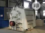 Hydraulic Jaw Crushers | Manufacturing Equipment for sale in Ogun State, Ado-Odo/Ota