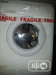 Ocean Washing Machine 5kg | Home Appliances for sale in Lagos State
