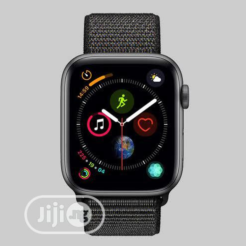 Archive: Sport Smart Watch