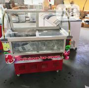 Industrial Ice Cream Display 10plates | Store Equipment for sale in Lagos State, Ojo