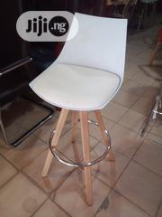 Good Stool Chair Used At Home.   Furniture for sale in Lagos State, Apapa