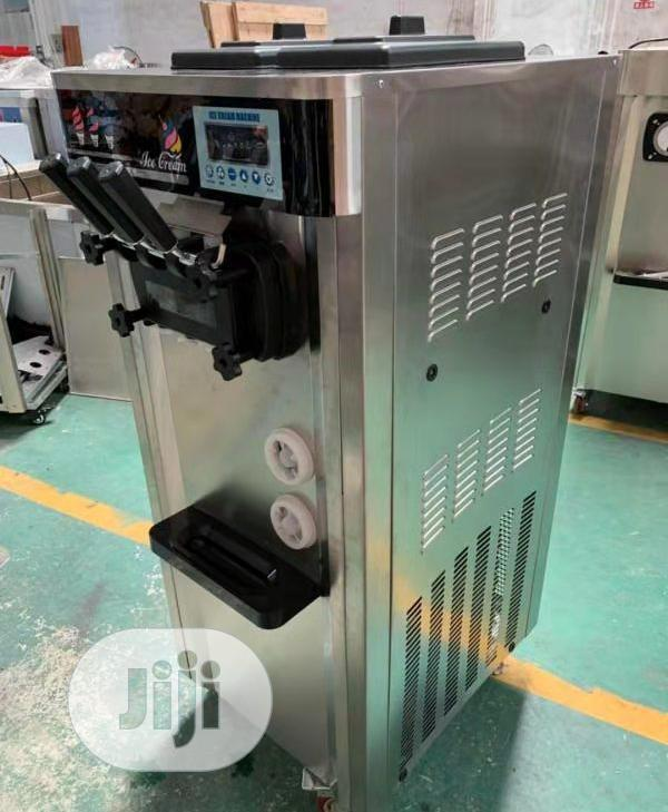Ice Cream Machine | Restaurant & Catering Equipment for sale in Wuse 2, Abuja (FCT) State, Nigeria