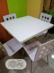 High Quality Restaurant Table. | Furniture for sale in Enugu State, Enugu