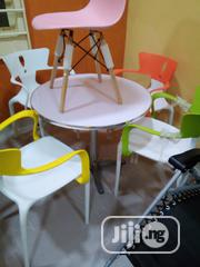 Original Quality Restaurant Table | Furniture for sale in Enugu State, Enugu