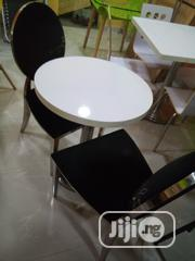 It Is Used At Home .   Furniture for sale in Enugu State, Enugu