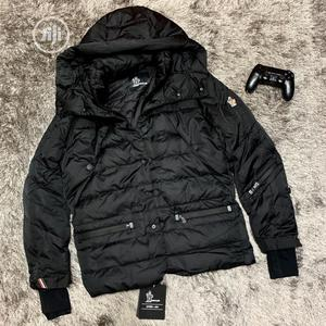 Authentic Moncler Hoodies | Clothing for sale in Lagos State, Alimosho