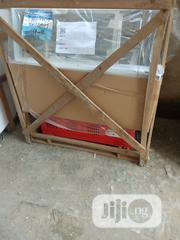 Ice Cream Display Freezer. High Quality Ice Cream Freezer | Store Equipment for sale in Sokoto State, Gudu LGA