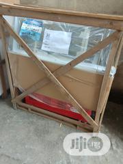 High Quality Freezer | Restaurant & Catering Equipment for sale in Zamfara State, Gusau