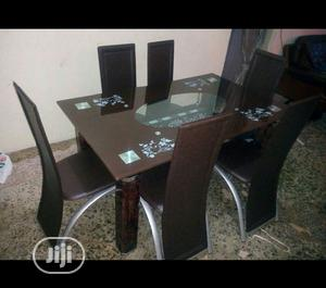 Dining Table   Furniture for sale in Lagos State, Badagry
