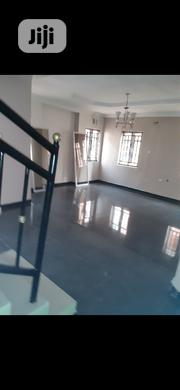 For Sale Executive 5 Bedroom Detached Duplex   Houses & Apartments For Sale for sale in Lagos State, Ojodu