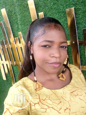 WAREHOUSE Workers | Housekeeping & Cleaning CVs for sale in Abia State, Isiala Ngwa