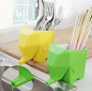Cutlery Drainer | Kitchen & Dining for sale in Lagos State, Alimosho