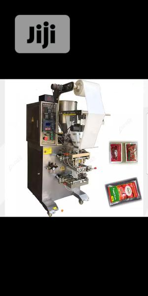 Industrial Packaging Machine | Manufacturing Equipment for sale in Lagos State, Ojota